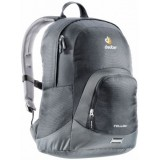 Рюкзак Deuter Fellow 26L Black Granite (7410)