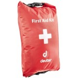 Аптечка Deuter First Aid Kit Dry Fire (5050) M
