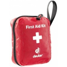 Аптечка Deuter First Aid Kit Fire (5050) S
