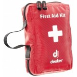 Аптечка Deuter First Aid Kit Fire (5050) M