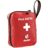 Аптечка Deuter First Aid Kit Fire (5050) S пустая