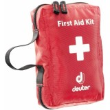 Аптечка Deuter First Aid Kit Fire (5050) M заполненная