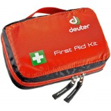Аптечка Deuter First Aid Kit Papaya (9002) Пустая