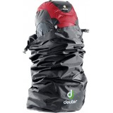Защитный чехол Deuter Flight Cover 60L Black (7000)