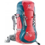 Рюкзак Deuter Fox 30L Fire Arctic (5306)