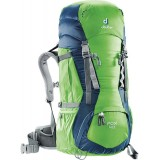 Рюкзак Deuter Fox 40L Spring Midnight (2304)