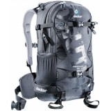 Рюкзак Deuter Freerider 24L SL Black (7000)