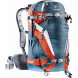 Рюкзак Deuter Freerider 26L Arctic Papaya (3906)
