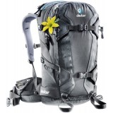 Рюкзак Deuter Freerider PRO 28L SL Black (7000)