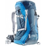 Рюкзак Deuter Futura 24L SL Midnight Ocean (3980)