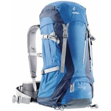 Рюкзак Deuter Futura 26L Ocean Midnight (3033)