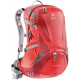Рюкзак Deuter Futura 28L Fire Cranberry (5520)