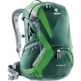 Рюкзак Deuter Futura 28L Forest Emerald (2226)