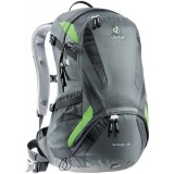 Рюкзак Deuter Futura 28L Granite Black (4700)