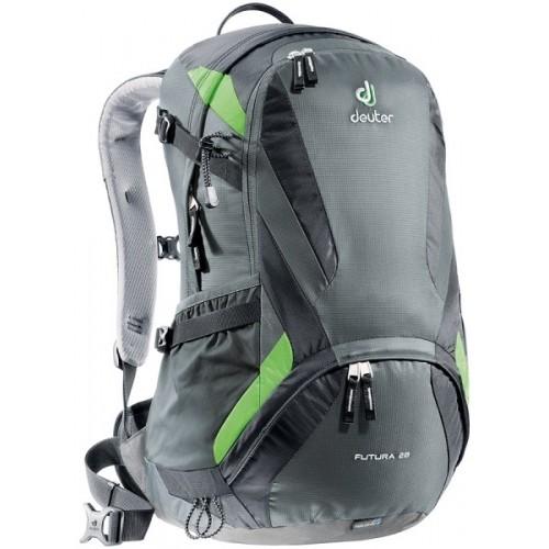 Deuter рюкзаки киев рюкзаки школьные с многими молниямипо низким ценам