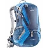 Рюкзак Deuter Futura 28L Midnight Coolblue (3303)