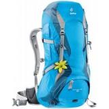 Рюкзак Deuter Futura 30L SL Turquoise Arctic (3332)
