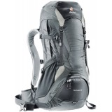 Рюкзак Deuter Futura 32L Black Granite (7410)