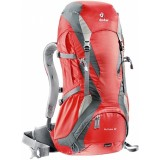 Рюкзак Deuter Futura 32L Fire Granite (5510)