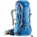 Рюкзак Deuter Futura 32L Steel Navy (3130)