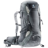 Рюкзак Deuter Futura PRO 36L Black Granite (7410)