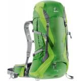 Рюкзак Deuter Futura PRO 36L Emerald Kiwi (2208)
