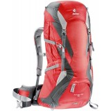 Рюкзак Deuter Futura PRO 42L Fire Granite (5510)