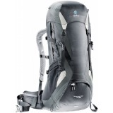 Рюкзак Deuter Futura PRO 44L EL Black Granite (7410)