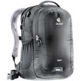 Рюкзак Deuter Giga 28L Black (7000)