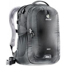 Рюкзак Deuter Giga 28L Black (7000)