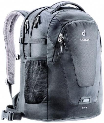 Рюкзак 80419 giga рюкзак мендоза купить в москве