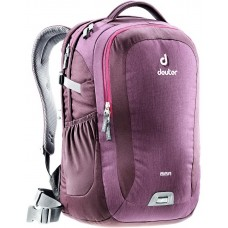 Рюкзак Deuter Giga 28L Blackberry Dresscode (5032)