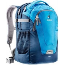 Рюкзак Deuter Giga 28L Coolblue Midnight (3333)