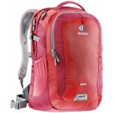 Рюкзак Deuter Giga 28L Fire Cranberry (5520)