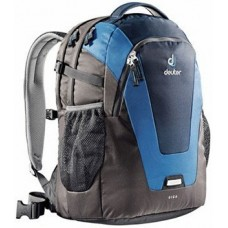 Рюкзак Deuter Giga 28L Midnight Bay (1370)
