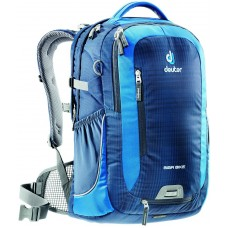 Рюкзак Deuter Giga Bike 28L Midnight Ocean (3980)