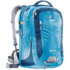 Рюкзак Deuter Giga Bike 28L Turquoise Midnight (3312)