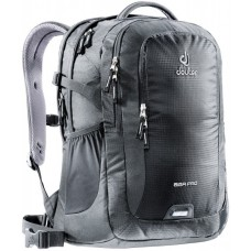Рюкзак Deuter Giga PRO 31L Black (7000)