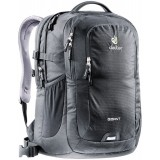 Рюкзак Deuter Gigant 32L Black (7000)