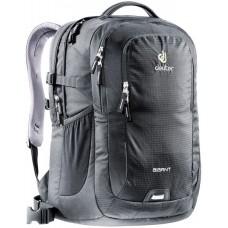 Рюкзак Deuter Gigant 32L Black (7000)