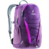 Рюкзак Deuter GoGo 25L Blackberry Dresscode (5032)