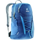 Рюкзак Deuter GoGo 25L Midnight Bay (1370)