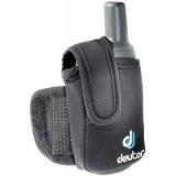Чехол для GPS устройства Deuter GPS Pouch Black (7000)