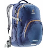Рюкзак Deuter Graduate 28L Midnight Lion (3608)