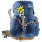Рюкзак Deuter Groden 30L SL Midnight Lion (3608)
