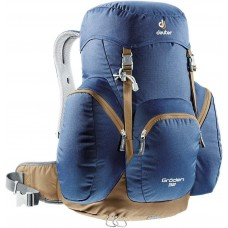 Рюкзак Deuter Groden 32L Midnight Lion (3608)