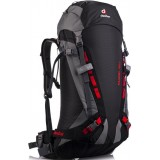 Рюкзак Deuter Guide 35+8L Black Titan (7490)