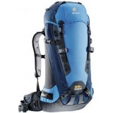 Рюкзак Deuter Guide 35+8L Coolblue Midnight (3333)