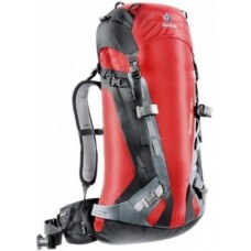 Рюкзак Deuter Guide 35+8L Fire Titan (0510)