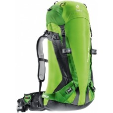 Рюкзак Deuter Guide 35+8L Kiwi Emerald (2206)